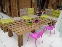 diy pallet patio furniture. pallet garden furniture diy patio