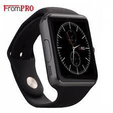 <b>Smart</b> Watch <b>Q7S</b> PLus bluetooth sport watch Support Sim Card ...