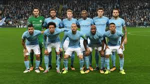 Manchester City F.C.