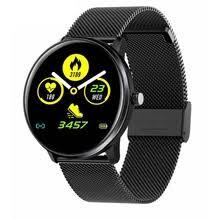 <b>mx6 watch</b> – Buy <b>mx6 watch</b> with free shipping on AliExpress version