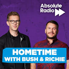 Hometime with Bush & Richie