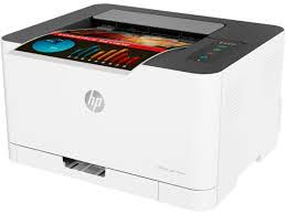 <b>HP Color Laser 150 nw</b> Driver