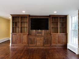 Living Room Corner Cabinets Living Room Corner Cabinets With Doors Nomadiceuphoriacom