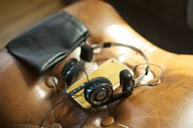 <b>Koss's PortaPro KTC</b> Headphones Are Sick, Sexy, Vintage And ...