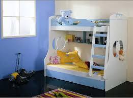 10 children bedroom furniture foto for a contemporary kids childrens bedroom furniture