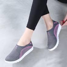Free shipping on <b>Women's Vulcanize</b> Shoes in <b>Women's</b> Shoes ...