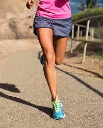 Imagini pentru running hard