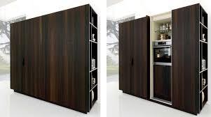 antis design roberto gobbo antis kitchen furniture