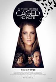 Caged No More ()