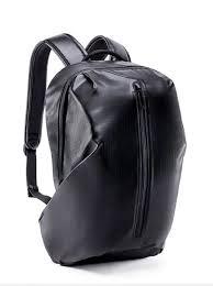 Умные <b>рюкзаки</b> купите онлайн в интернет-магазине умной ...