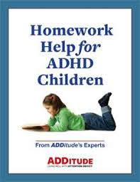 How to Study with ADHD  Fight Homework Distractions FREE ADHD DOWNLOAD  Homework Help