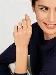 <b>Pearl jewelry</b> | Wempe Jewelers