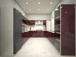 modular kitchen colors: most seen gallery featured in best u shaped kitchen design without island pictures for modern kitchen design inspiration