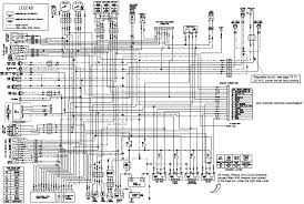 chevy metro wiring diagram swift gti wiring diagram wiring diagrams 1994 suzuki swift gti wiring diagram jodebal geo metro