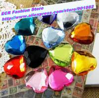 500pcs bag grade aaa 3mm 5301 seed bicone bead crystal beads pick color diy jewelry faceted glass spacer
