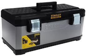 """<b>Ящик для инструментов Stanley</b> """"FatMax"""", 26"""" — купить в ..."""