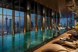 10 of the most amazing indoor swimming pools ishine365 blog pool interior pool designs nj amazing indoor pool house