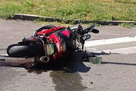 Αποτέλεσμα εικόνας για Θανατηφόρο τροχαίο ατύχημα