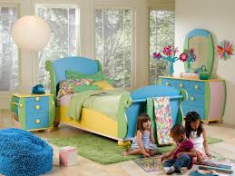 bedroom kid:  images about kids bedroom on pinterest ornaments for kids and child room