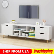 <b>tv cabinet</b> – Buy <b>tv cabinet</b> with free shipping on AliExpress version