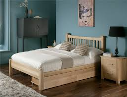 Small Double Bedroom Designs Very Small Double Bedroom Ideas Best Bedroom Ideas 2017