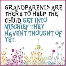 Grandparents Quotes, Pictures, Images (179 Quotes) - Page 2 ...