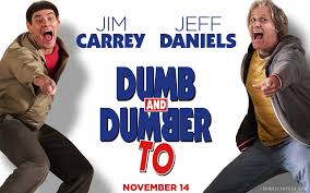 Image result for movie dumb and dumber
