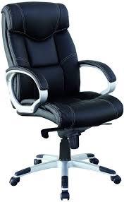 <b>Кресло Хорошие кресла Albert</b> недорого купить в магазине ...