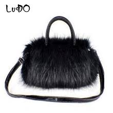 Buy <b>luxury</b> rabbit and get <b>free shipping</b> on AliExpress.com