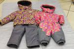 reima детская одежда каталог в спб