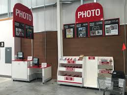 costco full service photo departments bulktraveler costco photo kiosk