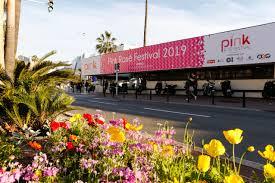 <b>Pink Rosé</b> Festival | Rosé Wine Show