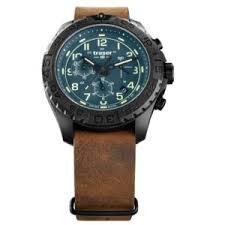 Купить <b>часы Traser</b> TR_108219 P59 Essential M в Москве, Спб ...