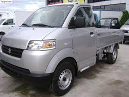 Xe tải suzuki 750kg, suzuki pro nhập khẩu. Giá ưu đãi nhất cho 5 khách hàng đầu