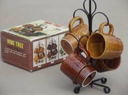 cool <b>vintage coffee mugs</b>, cups <b>and saucers</b>