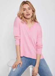 Jumpers & Cardigans | Women's Knitwear | Mint <b>Velvet</b>