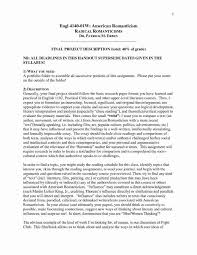 example proposal essay