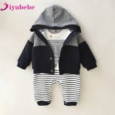 <b>Joyo roy</b> China Traditional Tang Suit <b>Baby</b> Romper Clothes ...