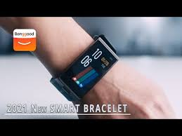 <b>TICWRIS GTX</b> Smart Watch Banggood Coupon Promo Code ...
