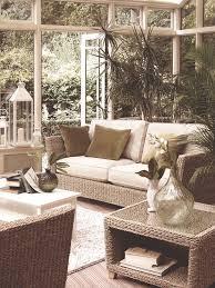 ideas sunroom patio furniture stunning home  images about seasonal rooms amp four season rooms on pinterest  seaso