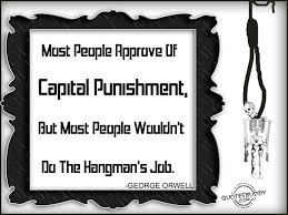 against death penalty quotes like success capital punishment death penalty essay