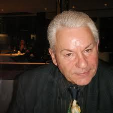 Le Docteur <b>René Villedieu</b> pratique tous les actes de Chirurgie Esthétique <b>...</b> - villedieu