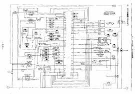 2002 nissan frontier radio wiring diagram 02 nissan frontier Volvo 850 Wiring Diagram wiring diagram 2002 nissan frontier radio wiring diagram 02 nissan frontier wiring diagram volvo 850 horn volvo 850 wiring diagram 1996