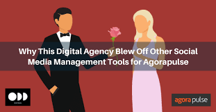 Why This Digital Agency Blew Off Other Social Media Management ...