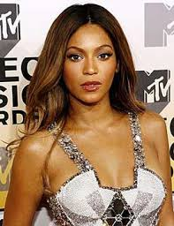 Beyonce Knowles Beyonce Knowles Beyonce Knowles - spezial_woman_neu_starstyle_star-verwandlungen_beyonce_knowles_18