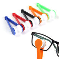 Wholesale Spectacle <b>Cleaning</b> Wipes - Buy Cheap Spectacle ...