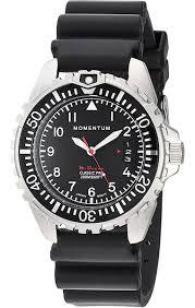 <b>MOMENTUM</b> Diving <b>1M</b>-<b>DN00B1B</b> - купить <b>часы</b> в в официальном ...