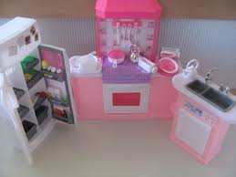 barbie size dollhouse furniture barbie furniture for dollhouse