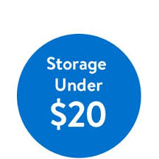 <b>Home Storage</b> & <b>Organization</b>
