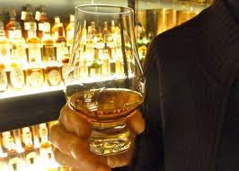 Image result for whisky dram glass